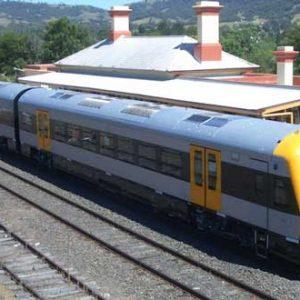 DMU-Hunter-Railcars-Set-1